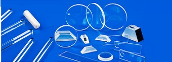 Sapphire Products